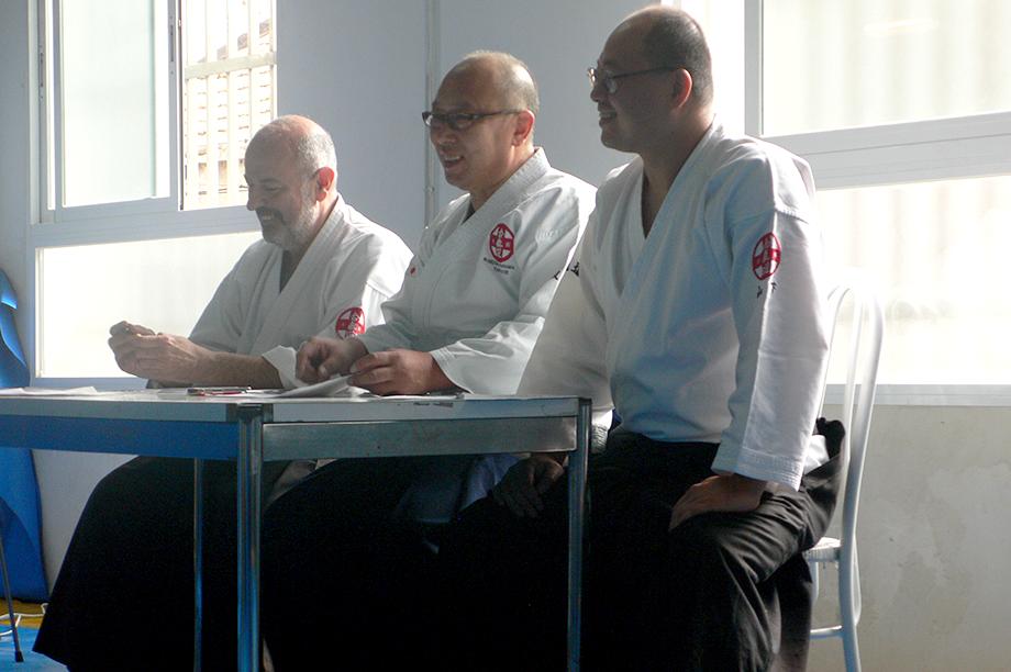 maestros-osaka-buikukai
